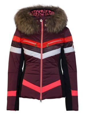 Женская куртка Dea - фото 17