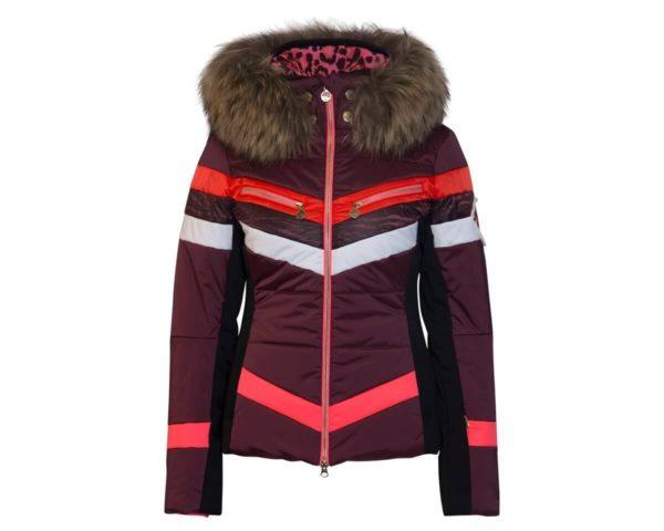 Женская куртка Dea - фото 1