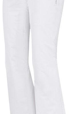 Женские брюки Descente Harriet - фото 11