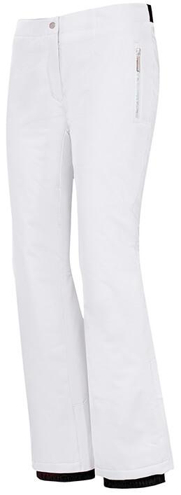 Женские брюки Descente Harriet - фото 1