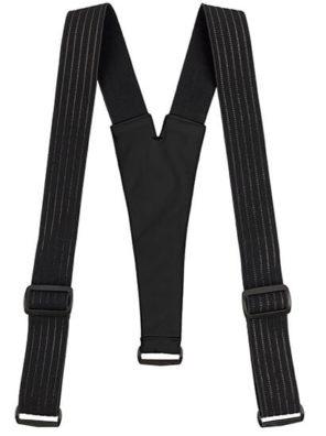 Женские брюки Descente Harriet - фото 12