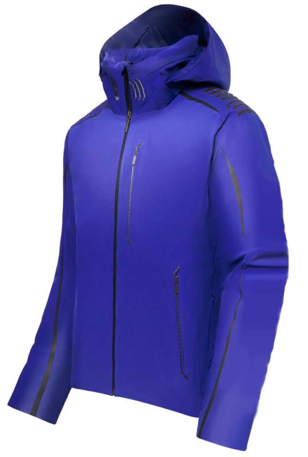 Мужская куртка DESCENTE 2L Insulated - фото 1