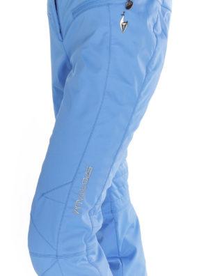 Женские брюки OJIBWA PB - фото 28