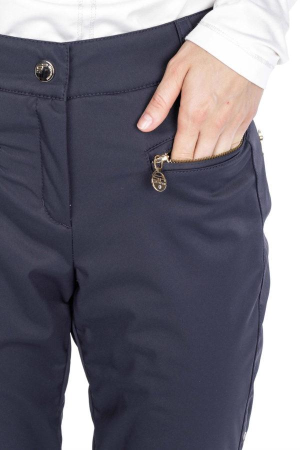Женские брюки OJIBWA PB - фото 3