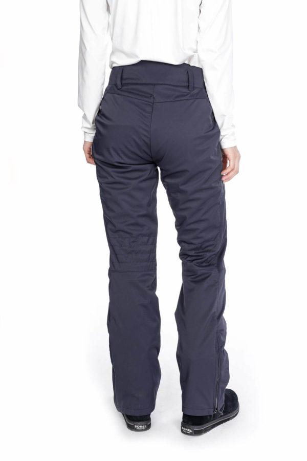 Женские брюки OJIBWA PB - фото 6