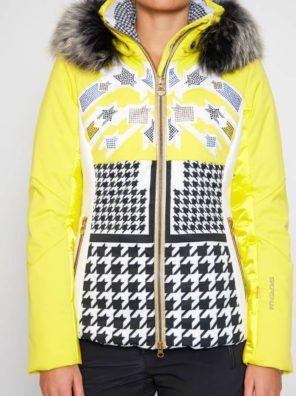 Женская куртка MERRY - фото 30