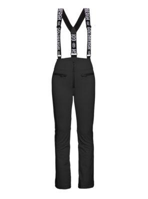 Женские брюки Goldbergh High end - фото 5