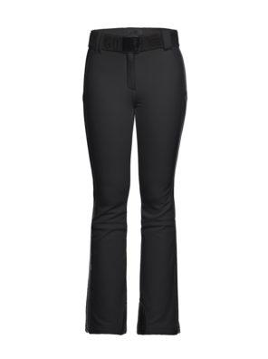 Женские брюки Goldbergh Pippa - фото 25