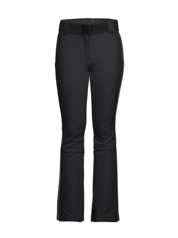 Женские брюки Goldbergh Pippa - фото 1