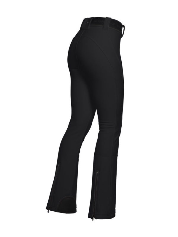 Женские брюки Goldbergh Pippa - фото 2