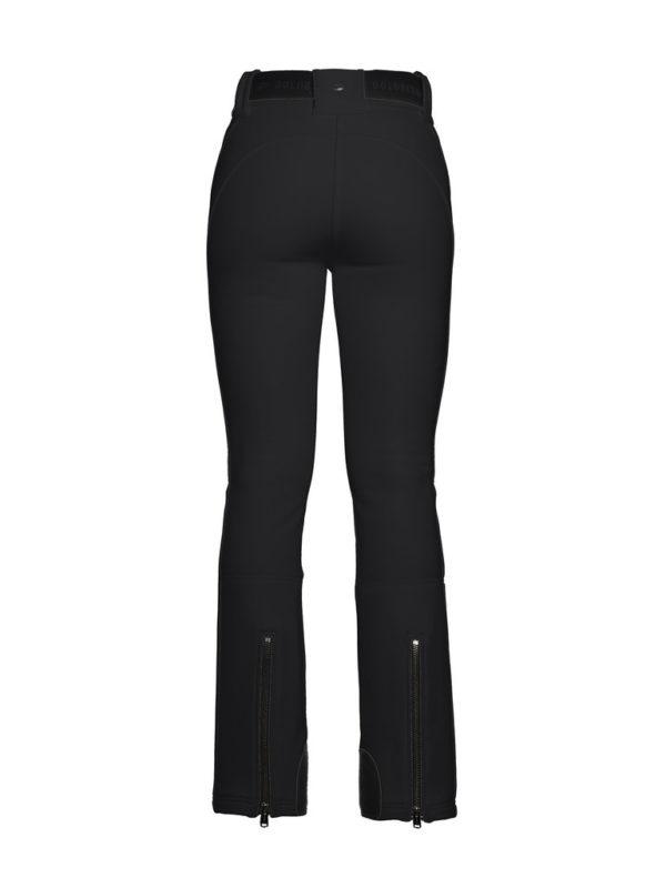 Женские брюки Goldbergh Pippa - фото 4