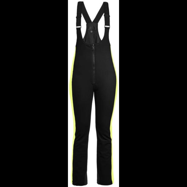 Женские брюки Goldbergh SALOPET - фото 1