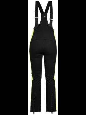 Женские брюки Goldbergh SALOPET - фото 24