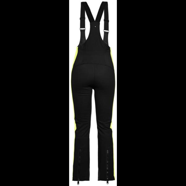 Женские брюки Goldbergh SALOPET - фото 2