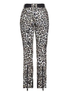 Женские брюки Goldbergh Roar - фото 14