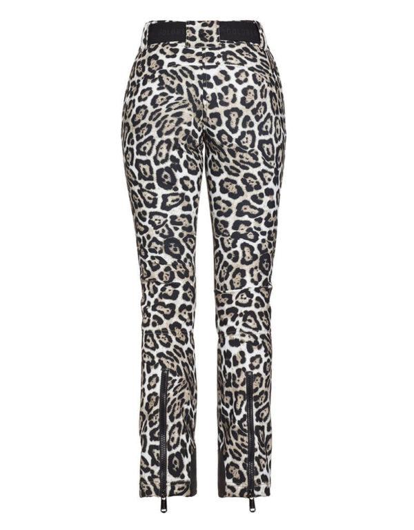 Женские брюки Goldbergh Roar - фото 2