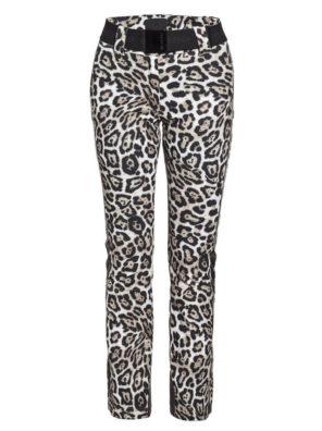 Женские брюки Goldbergh Roar - фото 13