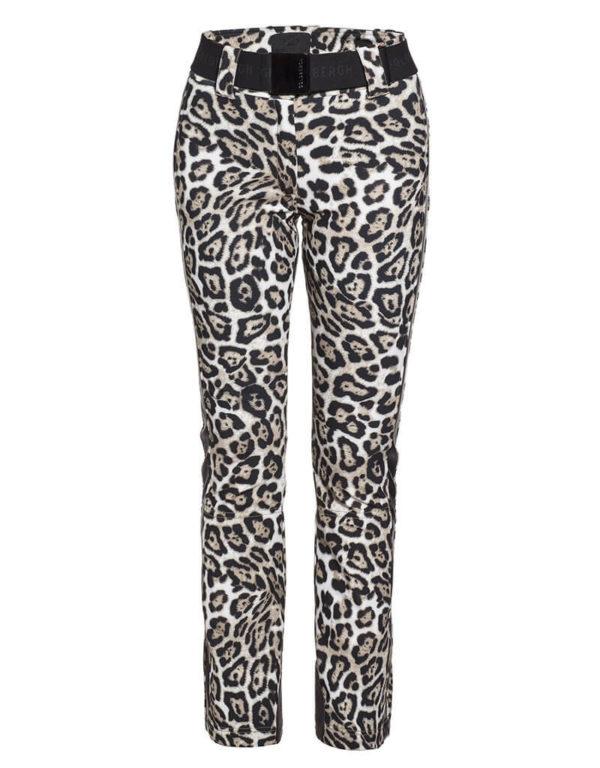 Женские брюки Goldbergh Roar - фото 1