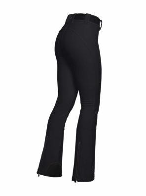 Женские брюки Goldbergh Pippa - фото 8