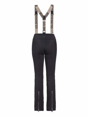Женские брюки Goldbergh High end - фото 24