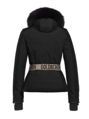 Женская Куртка GOLDBERGH HIDA - фото 20