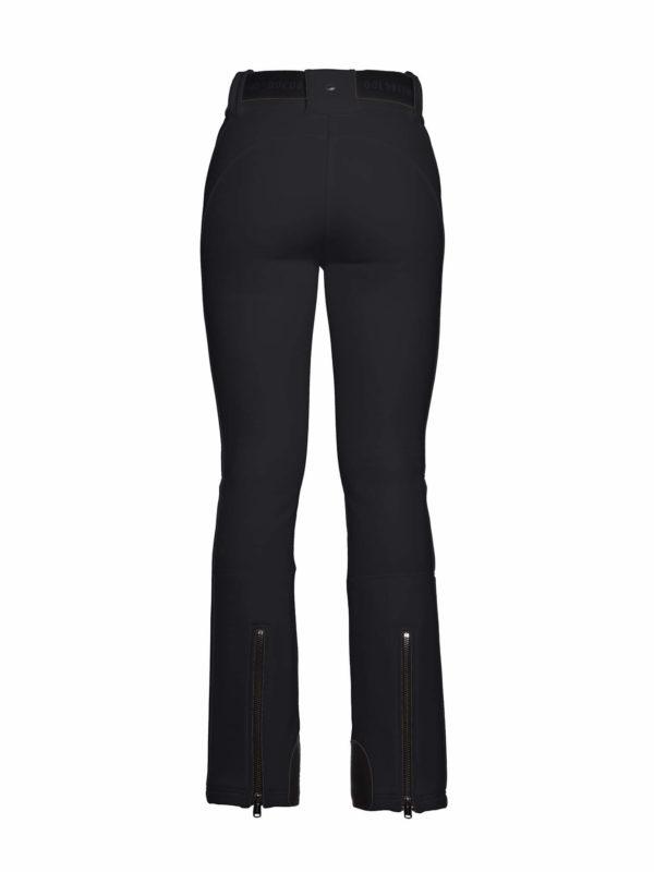 Женские брюки Goldbergh Pippa - фото 3
