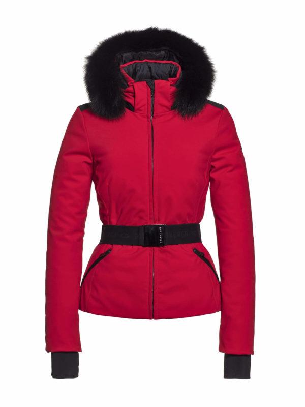 Женская куртка GOLDBERGH HIDA - фото 1