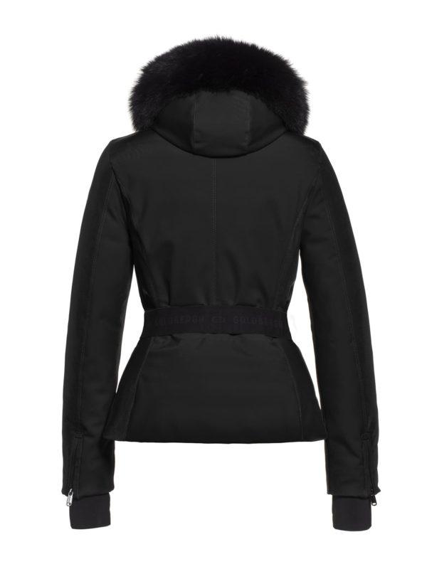 Женская Куртка GOLDBERGH HIDA - фото 3