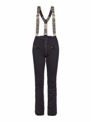 Женские брюки Goldbergh High end - фото 23