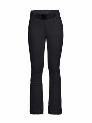 Женские брюки Goldbergh Pippa - фото 7