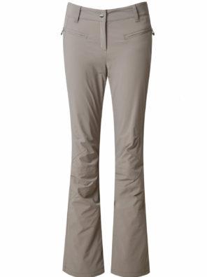Женские брюки OJIBWA WL - фото 12
