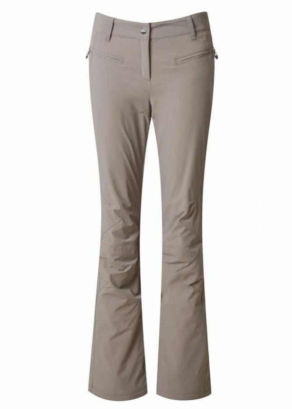 Женские брюки OJIBWA WL - фото 1