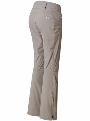 Женские брюки OJIBWA WL - фото 13
