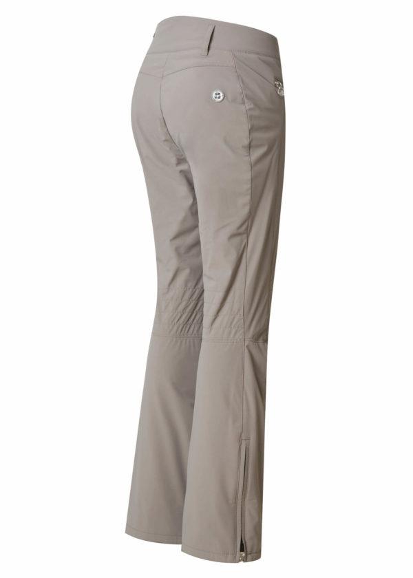 Женские брюки OJIBWA WL - фото 2