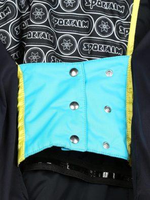 Женская куртка TOWEY - фото 19