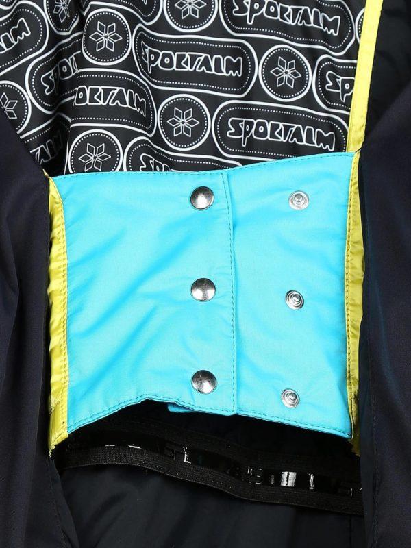 Женская куртка TOWEY - фото 2