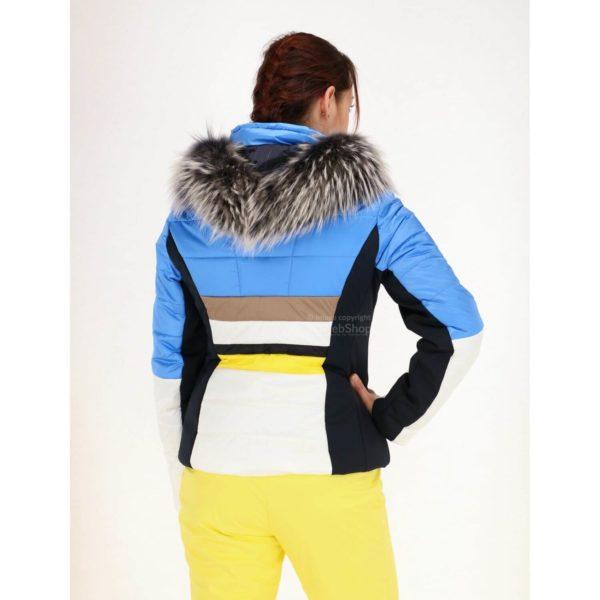 Женская куртка DESTINY PB - фото 2
