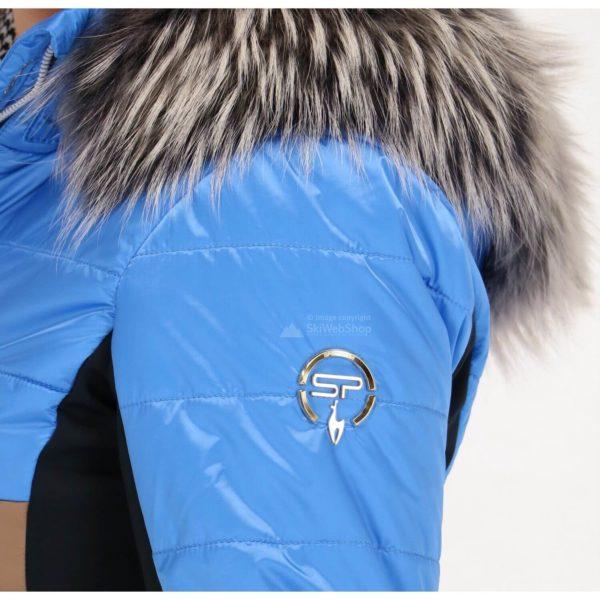 Женская куртка DESTINY PB - фото 3