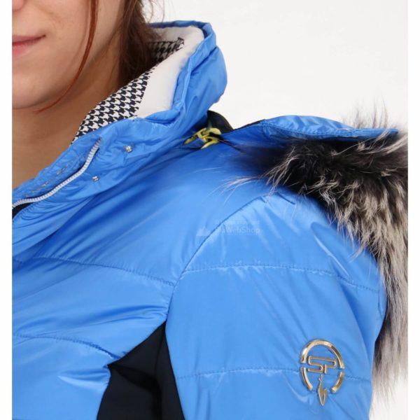 Женская куртка DESTINY PB - фото 4
