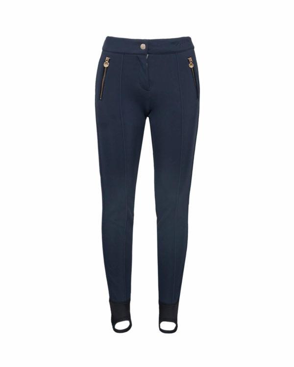 Женские брюки Field PB - фото 1