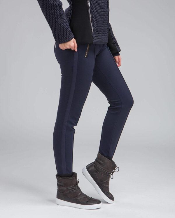 Женские брюки Field PB - фото 3