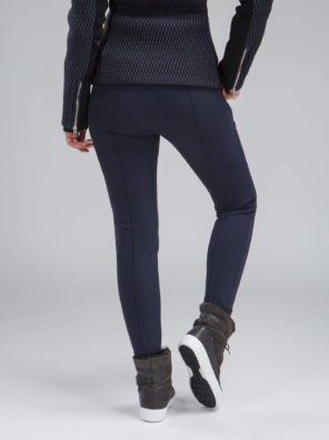 Женские брюки Field PB - фото 6
