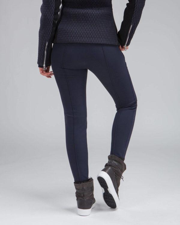 Женские брюки Field PB - фото 2