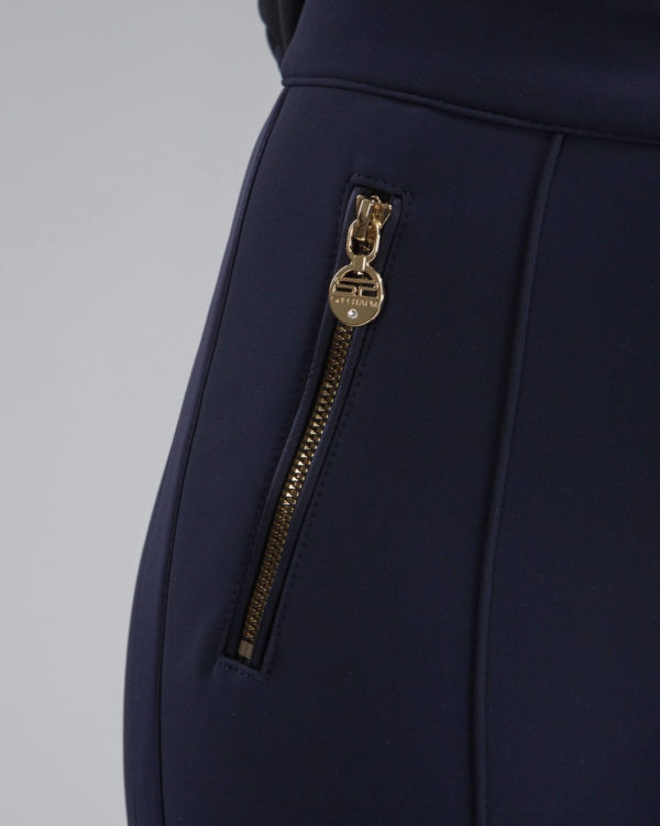 Женские брюки Field PB - фото 5