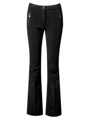 Женские брюки Medal MI - фото 11