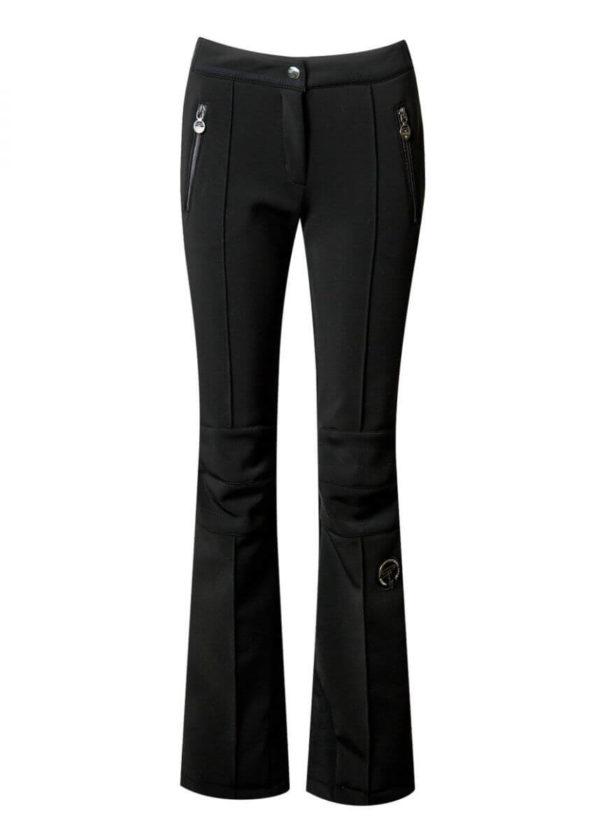 Женские брюки Medal MI - фото 1