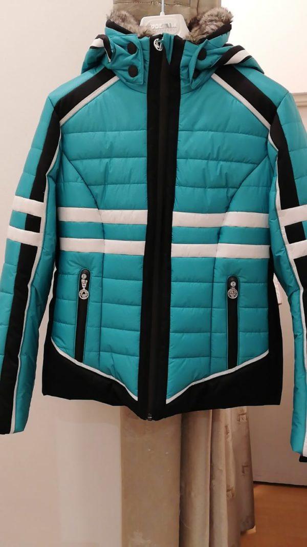 Женская куртка без меха Sportalm 83125-19 - фото 1