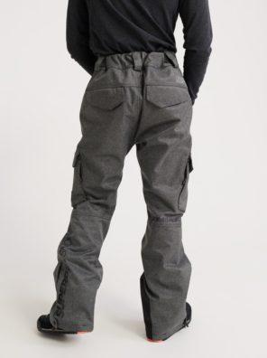 Мужские брюки Superdry Ultimate Snow Rescue - фото 8