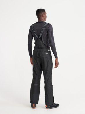 Мужские брюки Superdry Snow Assassin - фото 10