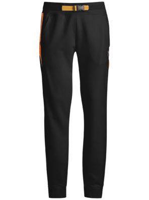 Мужские брюки PARAJUMPERS COLLINS (без утеплителя) - фото 21